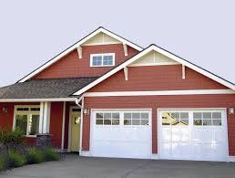 Automatic Overhead Door Door Garage Automatic Garage Door Overhead Door Precision Garage
