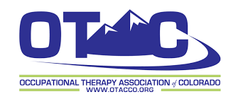 therapy openings board position openings