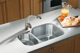 biscuit kitchen faucet lovely biscuit kitchen faucets delivering warm tone kitchen rabelapp