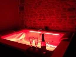 location chambre avec spa privatif chambres d hotes isigny le buat chambre avec privatif