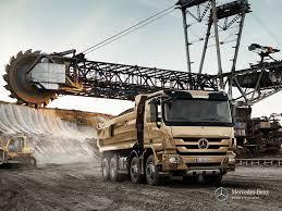 mercedes truck mercedes benz truck wallpaper wallmaya com