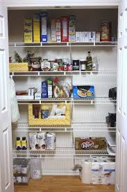 kitchen organization ideas from melanie u0027s small but practical