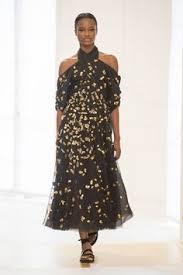 robe mariã e haute couture haute couture les plus belles robes de mariée des défilés robe