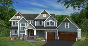 hills of troy homes for sale in hudson wi creative homes breckenridge
