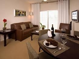 Orlando 2 Bedroom Suites Melia Orlando Suite Hotel Features Rates Reviews U0026 Golf Packages