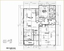 custom built home floor plans uncategorized custom built homes floor plans in lovely luxury