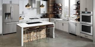 lg studio style and design lg canada