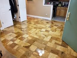 Wood Floor Refinishing In Westchester Ny Hardwood Flooring New York Install Repairs U0026 Refinishing U200e