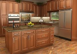 Kitchen Cabinet Lowes Kcma Cabinets Lowes Best Home Furniture Decoration