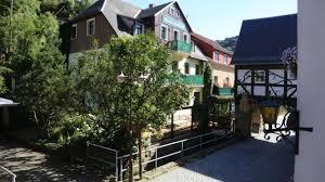 Bad Schandau Pension Pension Rauschenstein In Bad Schandau U2022 Holidaycheck Sachsen
