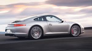 911 porsche 2012 price 2012 porsche 911 s review notes coming to grips with the