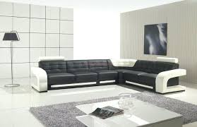 Leather Sofa Recliners For Sale by White Corner Sofas U2013 Beautysecrets Me