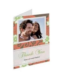 personalized thank you cards for any occasion