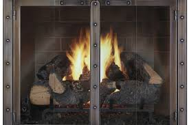 interior design installing gas fireplace fireplace ideas with