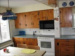 kitchen ash kitchen cabinets kitchen sink cabinet unfinished