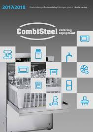 combisteel catalogus by onestophorecashop issuu