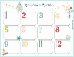 calendar template for mac pages free calendar template for pages fresh monthly calendar template mac