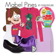 Mabel Pines Halloween Costume 57 Gravity Falls Images Drawings Cartoons