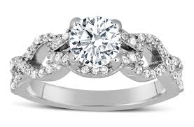 wedding rings cheap wedding and engagement rings sapphire