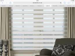 16 best interiors zebra blinds images on pinterest curtains