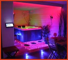 chambre spa privatif ile de chambre spa privatif ile de luxury emejing lyon chambre