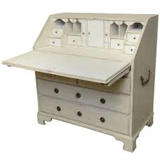 Cheap Office Desks Desk Luxury Office Furniture Cheap Office Cupboards White Desks