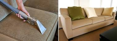 upholstery cleaning nyc york sofa furniture cleaners