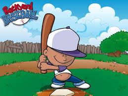 2003 Backyard Baseball 33 Best Backyard Baseball Images On Pinterest Backyard Baseball