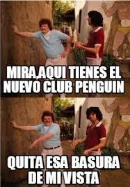 Nacho Libre Memes - meme maker nacho libre generator
