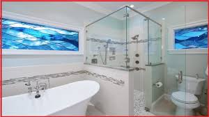 100 extremely beautiful bathroom design you u0027ll love youtube