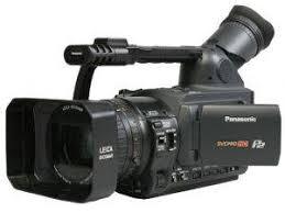 Orlando Video Production Orlando Video Production Equipment Rentals Sony Pmw Ex3 Camcorder
