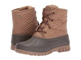 skechers womens boots size 11 skechers boots at 6pm com