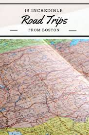 Walking Map Boston by Best 20 Downtown Boston Ideas On Pinterest Boston Tour Boston