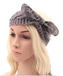 winter headband cheap winter headband men find winter headband men deals on line