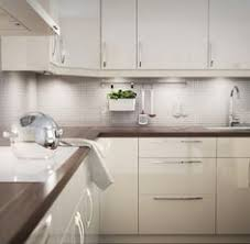 Kitchen Cabinets At Ikea - ikea kitchens how is the quality kitchens forum gardenweb