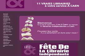 Rives De L Orne Magasins Commerces Caen