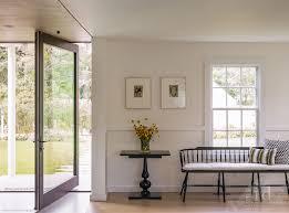 martha u0027s vineyard interior design boston design guide