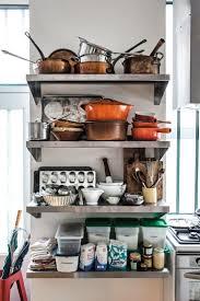 Bon Appetit Kitchen Collection 12 Best Test Kitchen Images On Pinterest Test Kitchen Bon
