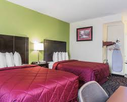 Red Roof Inn Troy Il by Quality Inn U0026 Suites In Montgomery Al 334 270 0
