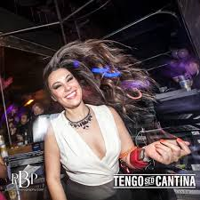 Power And Light New Years Eve Tengo Sed Cantina Nye 12 31 2014 P Binder Photography