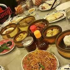 Seattle Buffet Restaurants by New Hong Kong Restaurant Closed Order Online 101 Photos