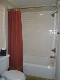 100 bathroom ideas shower curtain fancy small bathroom