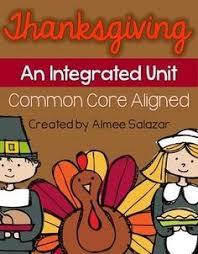 thanksgiving reader s theatre turkey trouble thanksgiving
