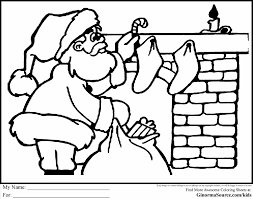 me printable santa color sheet santa claus coloring pages me face