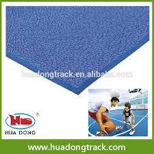 backyard basketball court flooring outdoor tennis court rubber mat tennis court flooring material