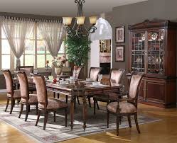 easternlegends regency extendable dining table u0026 reviews wayfair