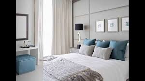Blue And White Bedroom Color Schemes Bedroom Gray And White Decorating Ideas Blue Grey Bedroom Gray