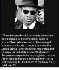 Malcolm X Memes - 25 best memes about world peace day world peace day memes