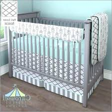 Convertible Crib Bedding Eco Friendly Cribs Babies R Us Convertible Crib