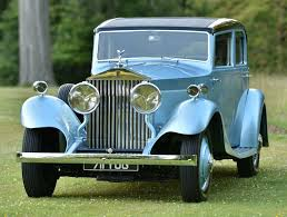 rolls royce light blue rolls royce announces u0027the great eight phantoms u0027 u2013 a rolls royce